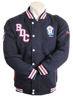 ex-2015bdc_bishop-druitt-college-custom-varsity-jacket-0.jpg