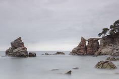 Fotografía paisaje y naturaleza en Clikeos por Daniel Latorre Sanchez.