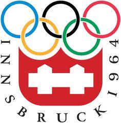 Innsbruck 1964 (Winter)