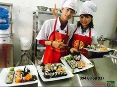 Khóa Học Nấu Ăn Món Nhật0946868937, HỌC NẤU ĂN MÓN NHẬT0946868937, HỌC NẤU ĂN MÓN NHẬT BẢN0946868937, Khóa học Nấu ăn các món Nhật0946868937, Lớp học nấu ăn Món Nhật Bản0946868937, HỌC NẤU ĂN MÓN NHẬT Ở ĐÂU0946868937, Học nấu ăn món Nhật ở đâu0946868937, KHÓA HỌC NẤU ĂN MÓN NHẬT0946868937, KHÓA HỌC MÓN NHẬT BẢN0946868937,Khóa học nấu ăn món Nhật0946868937,Đào tạo đầu bếp nhật chuyên nghiệp0946868937,Học nấu ăn món Nhật ở đâu0946868937, Học nấu ăn món Nhật0946868937, TRƯỜNG CAO ĐẲNG VĂN LANG…