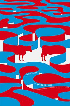 Speak Up › Bookmarks: France