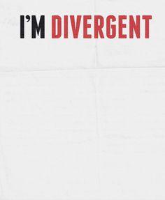divergent tumblr - Szukaj w Google