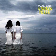 """Marsheaux veröffentlichen """"A Broken Frame"""" [Update]"""