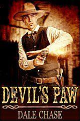 Devil's Paw By Dale Chase - JMS Books LLC