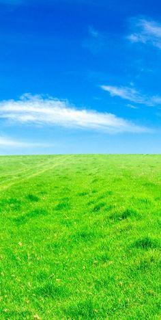 66 Ideas wallpaper paisagem azul for 2019 Beautiful Landscape Wallpaper, Scenery Wallpaper, Beautiful Landscapes, Beautiful Nature Pictures, Amazing Nature, Xperia Wallpaper, Hd Nature Wallpapers, Photo Background Images, Natural Scenery