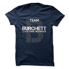 BURCHETT - TEAM BURCHETT LIFE TIME MEMBER LEGEND  - #denim shirt #sueter sweater. GET IT NOW => https://www.sunfrog.com/Valentines/BURCHETT--TEAM-BURCHETT-LIFE-TIME-MEMBER-LEGEND-.html?68278
