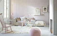 92 besten interieurs bilder auf pinterest in 2018 wandfarben farbkonzept und ideen. Black Bedroom Furniture Sets. Home Design Ideas