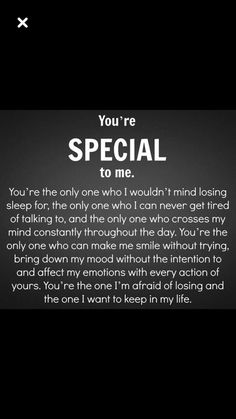 More like cute love quotes for everyone they squeeze your deepest feelings - page 2 or . - Exceptional More like cute love quotes for each one that squeezes your deepest feelings – page 2 - Soulmate Love Quotes, Love Quotes For Her, Love Yourself Quotes, New Quotes, True Quotes, Voice Quotes, I Love You Quotes For Him Boyfriend, Love Qoutes, Special Quotes For Her