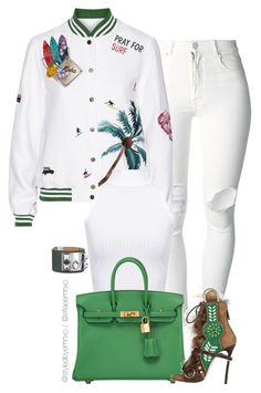 A fashion look from November 2016 featuring WearAll tops, (+) PEOPLE jeans and sandals. Browse and shop related looks. Cute Swag Outfits, White Outfits, Classy Outfits, Stylish Outfits, Cute Fashion, Girl Fashion, Fashion Looks, Fashion Outfits, Womens Fashion
