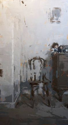 subjects Art Paintings – Memory of Time Painting by Agnieszka Pilat… subjects Art Paintings – Memory of Time Painting by Agnieszka Pilat Source by - Time Painting, Oil Painting On Canvas, Inspirational Wall Art, Wall Art Pictures, Contemporary Paintings, Painting Inspiration, Street Art, Fine Art, Drawing