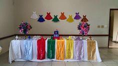 As Tontas Vão Ao Céu: Novos Inícios - Ala Trianon (Taboão da Serra-SP) Lds, Decor Eventos, Personal Progress, New Beginnings, Young Women, Little Girls, Diy And Crafts, How To Make, Women's Ministry