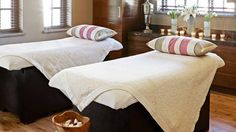 Best Spas In Cape Town For Serious Pampering - Cape Town Best Spa, Cape Town, Fun, Furniture, Image, Home Decor, Room Decor, Home Interior Design, Lol