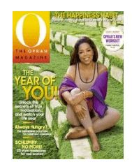 FREE 2-Year Oprah Magazine Subscription  Go Here -----> http://www.storedealstalk.com/free-2-year-oprah-magazine-subscription/