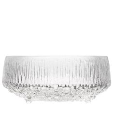 Buy Ultima Thule Centerpiece Bowl from iittala. Inspired by the melting ice in Lapland, the Ultima Thule is design legend Tapio Wirkkala's most famous w.
