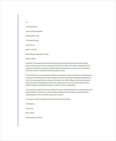 Free Basic Cover Letter Examples Stunning Letter Of Character References  Template  Pinterest  Character .