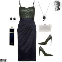 Kokteilové šaty – MODNYSVET