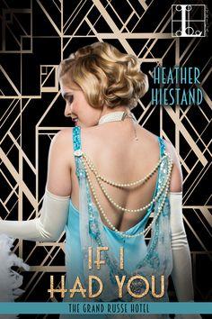 Heather Hiestand - If I Had You