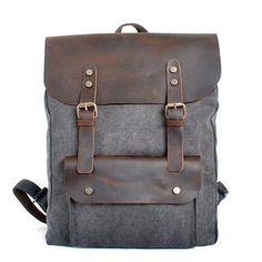 Нужен рюкзак новый... под ноут 15 дюймов (примерно 40х30см)