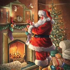 happynewyear christmas new happy feliz navidad love noel christmastree ny newye