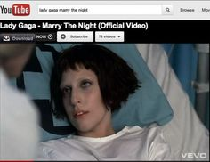 How to Free Download Music from YouTube Lady Gaga Married, Download Music From Youtube, Linux Mint, Book Publishing, Diy Products, Car Loans, Celebrities, Fun Stuff, Software