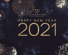 Happy New Year from everyone at #LondonDE! #bespokejewellery #ethicallysourced #sustainablysourced #ethicaljewellery #HattonGardenJewellery #HattonGardenJewellers #diamonds #colouredgemstones #colouredgems #emeralds #rubies #sapphires #jewellery #jewelry #hattongarden #finejewellery #highjewellery #newyear #newyearsday #2021 #happynewyear #newyearnewme #newyearnewyou Diamond Gemstone, Gemstone Colors, Gemstone Jewelry, Hatton Garden, New Year New Me, Fine Jewelry, Jewelry Making, Colombian Emeralds, Bespoke Jewellery