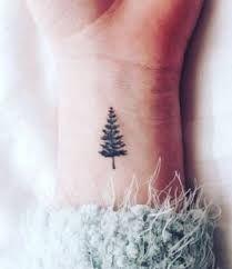 TATTOOS INNMEJORABLES Tenemos los mejores tatuajes y #tattoos en nuestra página web tatuajes.tattoo entra a ver estas ideas de #tattoo y todas las fotos que tenemos en la web.  Tatuajes Pequeños #tatuajesPequeños