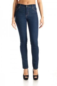 Cheap Monday, Tights, Skinny Jeans, Pants, Fashion, Navy Tights, Trouser Pants, Moda, Fashion Styles