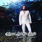 Escuchando el album TU AMOR O TU DESPRECIO de Marco Antonio Solís en melodiavip.com - Musica Online
