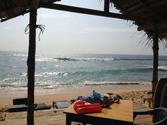 Even a bad day in Sri Lanka is a good day :) Bad Day, Sri Lanka, Sick Day