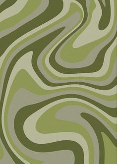Aesthetic sage green wallpapers for iphone, android and desktop. 30 Widgets!! ideas in 2021 | mint green aesthetic ...