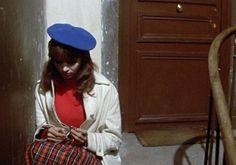 #UneFemme est une femme (1961)