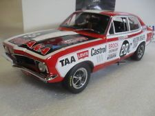 gtr xu1 peter brock - Google Search Aussie Muscle Cars, The Great Race, Racing, Google Search, Classic, Classic Books