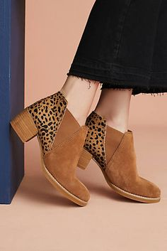 aad608c81 Women s Boots - Shop Fall Boots For Women