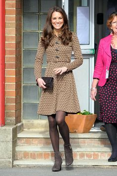 kate middleton - Buscar con Google