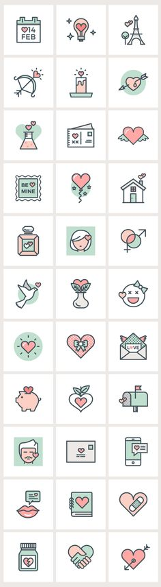 New Art Design Inspiration Drawings Doodles Ideas Web Design, Icon Design, Design Art, Art Designs, Flat Design Icons, Flat Icons, Typographie Logo, Doodle Icon, Story Instagram