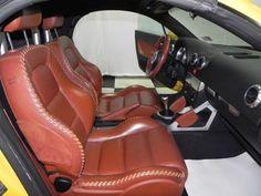 2002 audi tt | 2002 Audi TT 2dr Roadster quattro 6-Spd - Click to see full-size photo ...
