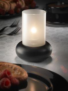 Hollowick Rondo™ Lamp