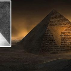 #Discoveries made by Dr. #Volodymyr #Krasnoholovets in regards to #Pyramids:  Immune system of organisms improved (blood leukocyte composition increased). Improved regeneration of tissue. Seeds stored in the pyramid for 1-5 days showed a 30-100% increase in yield. Soon after construction of the Lake Seliger pyramid a marked improvement of the ozone was noted above the area.   Seismic activity near the pyramid research areas are reduced in severity and size.   Violent weather also appears to…