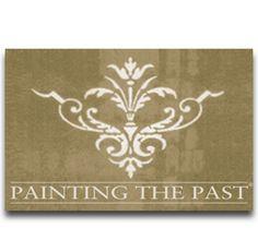 Painting The Past ... Atmosphäre schaffen mit Farbe ... Räume , die durch ihre sanfte, subtile Farbgebung den Betrachter berühren, ihn gewissermaßen auf eine Reise in eine andere Welt mitnehmen, dafür stehen die außergewöhnlichen Farben von Painting the Past. Die matten Wandfarben mit hohem Kreideanteil erinnern an vergangene Zeiten, an klassische Einrichtungen in englischen Landsitzen und Schlössern.