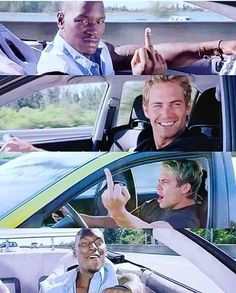 Lolhappy birthday we all love you and wish you mazel tov - Paul Walker ( Fast And Furious Letty, The Furious, Paul Walker Wallpaper, Brian Oconner, Paul Walker Pictures, Dominic Toretto, 2fast And 2furious, Furious Movie, Morris Chestnut