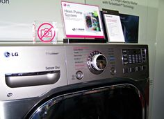 High-tech Home: Smart Appliances | Consumer Reports