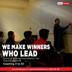 Educating the child in different set ups is very important. We create a customized learning program that meets your child's unique needs. Visit at www.in and become a part of our group. Limit seats available! Seat Available, Dehradun, Meet You, Coaching, How To Become, Foundation, Success, Education, Group
