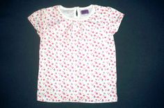 www.littlesister.at Onlineshop für Second Hand Baby u. Kindermode Tommy Hilfiger, Ralph Lauren, Short Sleeve Dresses, Dresses With Sleeves, Second Hand, Kind Mode, Blouse, Tops, Women