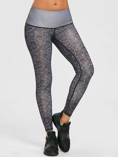 b4695efed8bcd 280 Best leggings   active clothes images in 2019