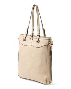 8ff77271deb8 20 Best Affordable Handbags