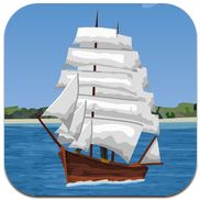 (free) European Exploration: The age of discovery (iPad); explore the new world as a European power in the century. Fund and send expeditions, hire captains, build ships and outfit voyages but watch out; expeditions can be dangerous. 4th Grade Social Studies, Social Studies Classroom, Social Studies Resources, Teaching Social Studies, Teaching History, History Teachers, Teacher Resources, Early Explorers, Explorers Unit