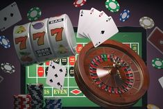 Betting or gambling can help you to earn more money and you can now play it right from your house. If you want to play online casino games or find a trusted agent for betting then you can use the help of Casino Theme Parties, Casino Party, Casino Night, Online Casino Games, Online Gambling, Casino Sites, Gambling Games, Gambling Quotes, Mary Kay Brasil