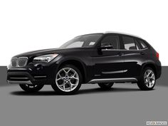 BMW X1 it's a Dream.....