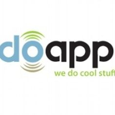 NEWSCYCLE Solutions expands mobile business with DoApp acquisition!  sc 1 st  Pinterest & Canopy is the developer of the Sensus™ Touch-Sensitive iPhone case ...