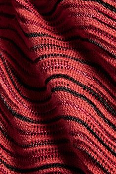 Shop on-sale M Missoni Crochet-knit dress. Browse other discount designer Dresses & more on The Most Fashionable Fashion Outlet, THE OUTNET.COM